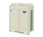 商用多联系统空调CMS